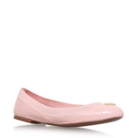 Jolie Ballet Flats, ${color}