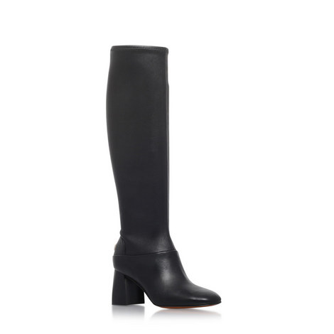 Sidney Knee High Boots, ${color}