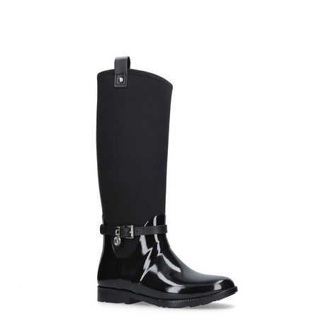 Neoprene Wellington Boots, ${color}