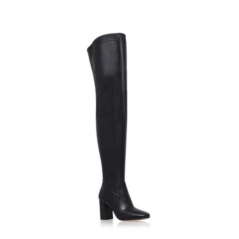 Chase Over Knee Boots, ${color}