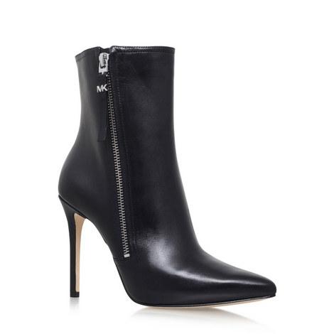 Dawson Stiletto Boots, ${color}