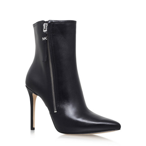 Dawson Stiletto Boots, ${color}