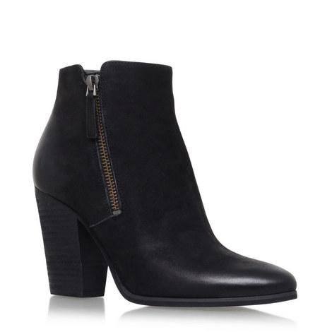 Denver Zipped Boots, ${color}