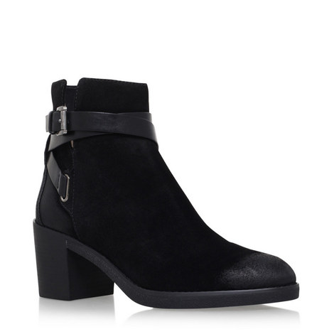 Fawn Harness Ankle Boots, ${color}
