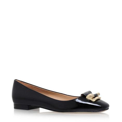 Gloria Ballet Flats, ${color}