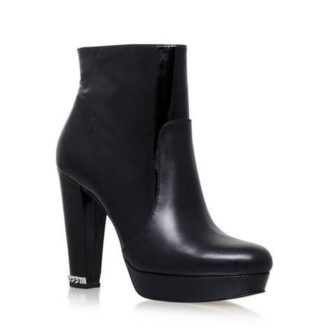 Sabrina Platform Boots, ${color}