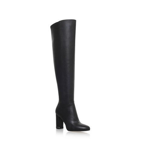 Sabrina Over Knee Boots, ${color}