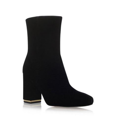 Ursula Heeled Boots, ${color}