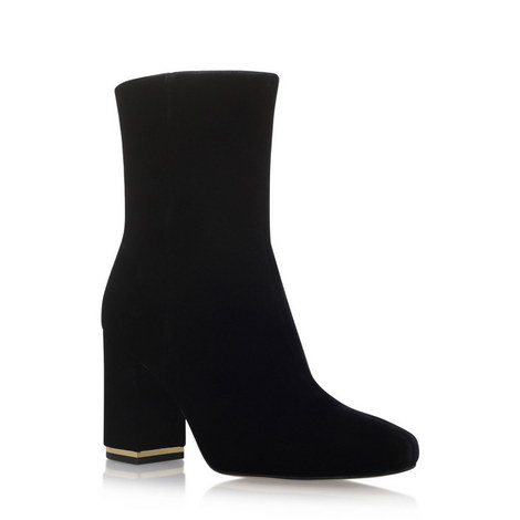 Ursula Heeled Boots, ${color}