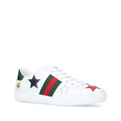 New Ace Star Trainers, ${color}