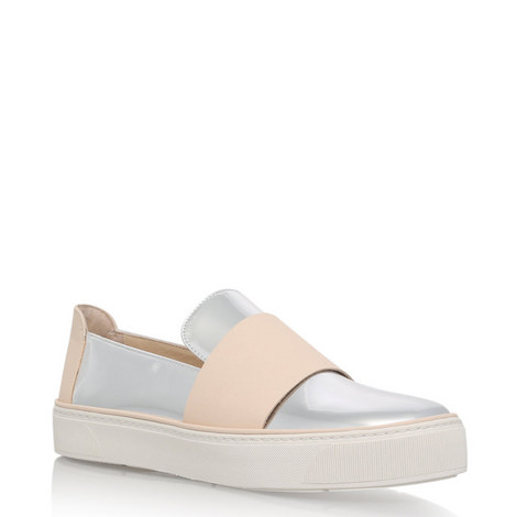 Boyband Skate Shoes, ${color}