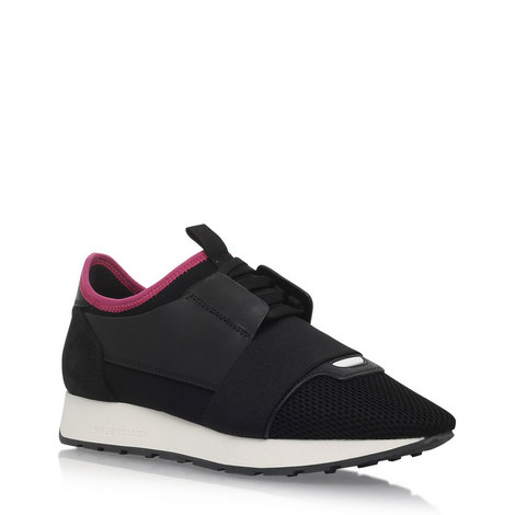 Mihara Vegetal Trainers, ${color}