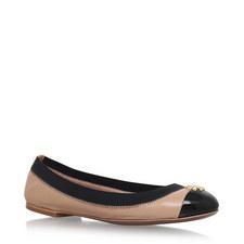 Jolie Ballet Flats