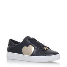 Keaton Loveheart Trainers