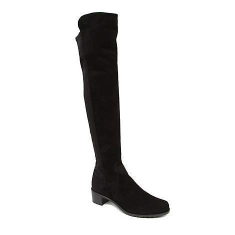 Reserve Riding Boots, ${color}