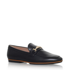 T-Bar Loafers