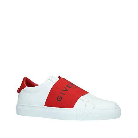 Urban Street Sneaker, ${color}
