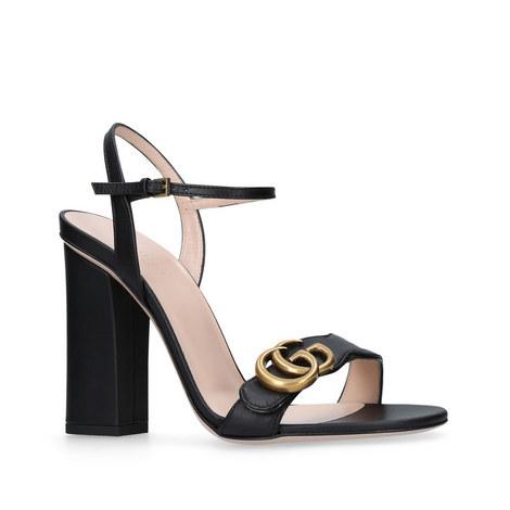 Marmont Sandals, ${color}