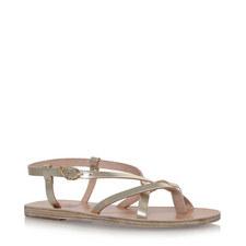 Semele Sandals