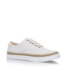 Eyan II Canvas Shoes