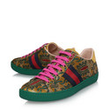 Ace Brocade Trainers, ${color}