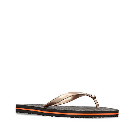 Eva Stripe Flip Flops, ${color}