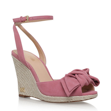 Willa Espadrille Wedges, ${color}