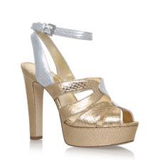 Winona Platform Sandals
