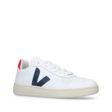 V-10 Trainers, ${color}