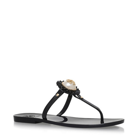 d399b19003d TORY BURCH Melody Thong Sandals