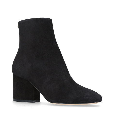 Pisa Block Heel Boots, ${color}