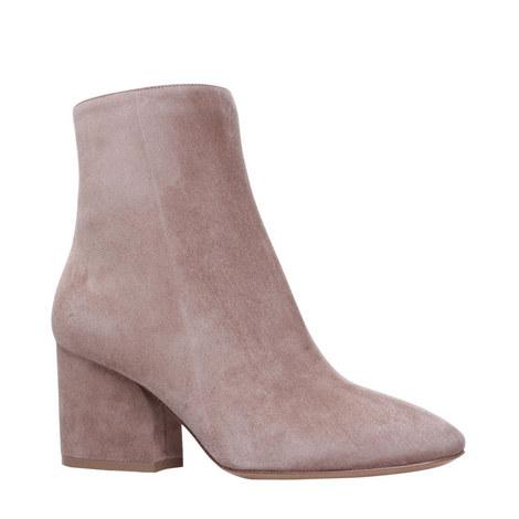 Pisa Block Heel Boots, ${color}