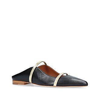 Maureen Flat Shoes
