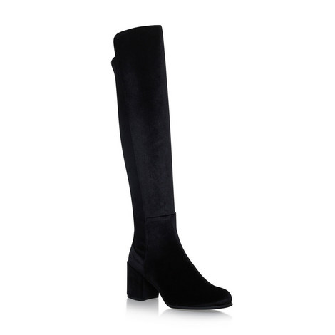 Alljack Knee High Boots, ${color}
