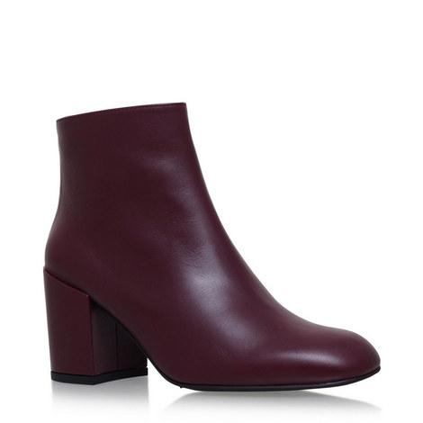 Bacari Heeled Boots, ${color}