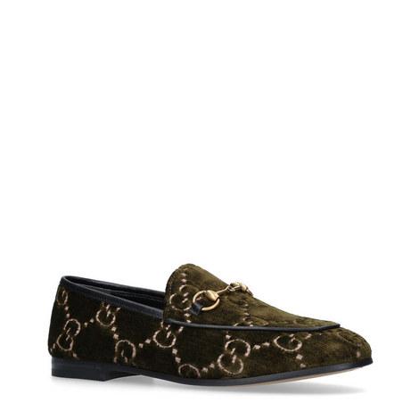 New Jordaan Loafers, ${color}
