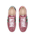 Ace Glitter Trainers, ${color}