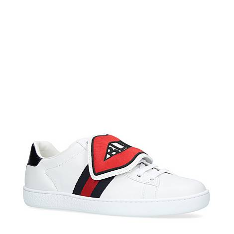 Ace Blind for Love Trainers, ${color}