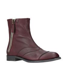 Lexie Biker Boots