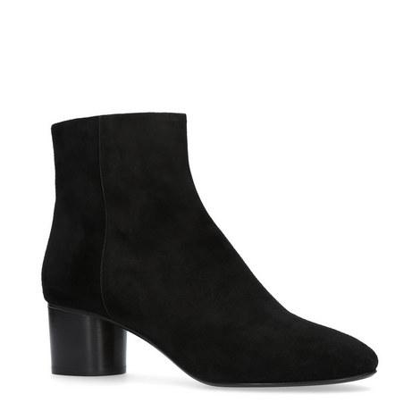 Danay Block Heel Boots, ${color}