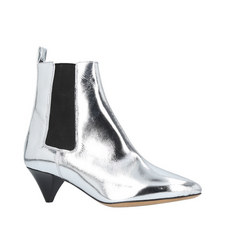 Dawell Ankle Boots