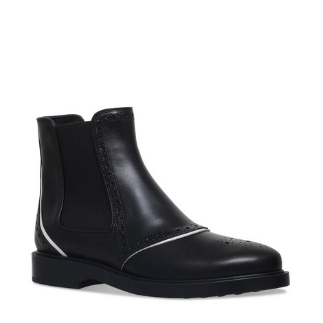 Gomma Chelsea Boots, ${color}