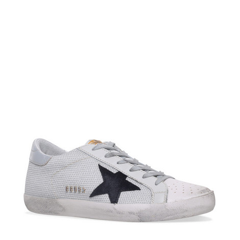 Superstar C39 Trainers, ${color}