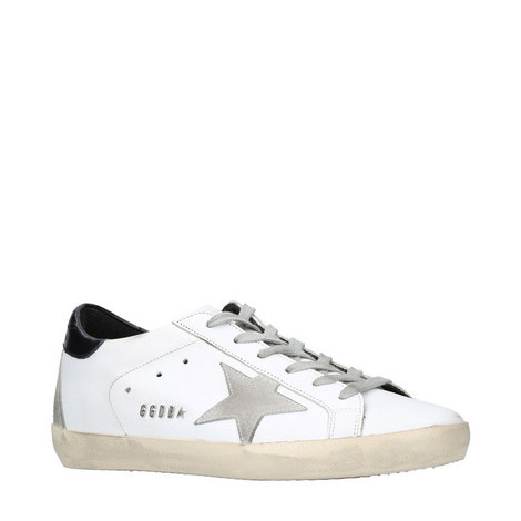 Superstar C66 Trainers, ${color}