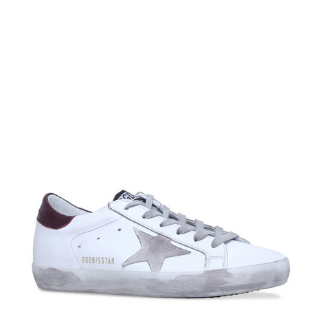 Superstar C70 Trainers, ${color}