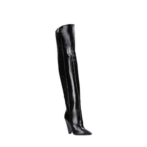 Niki Over-Knee Boots, ${color}