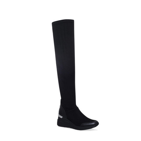 Ace Stretch Over-Knee Boots, ${color}