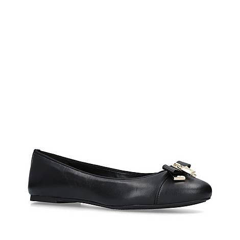 Alice Ballerina Flats, ${color}