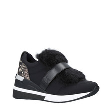 Maven Wedge Trainers