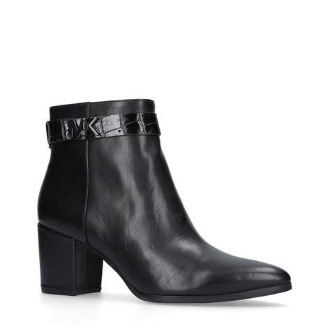 Julianna Heeled Boots, ${color}